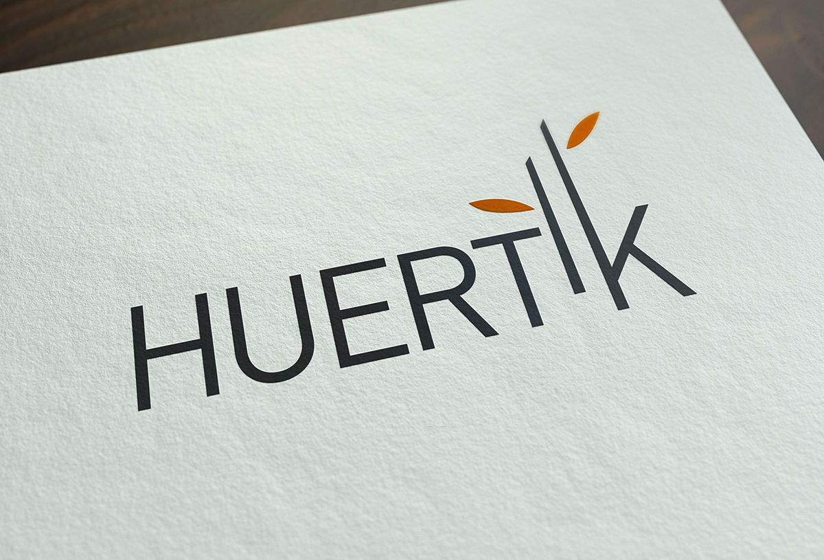 huertik_logo
